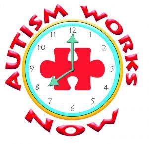 visit A.W.N's website - (click logo)